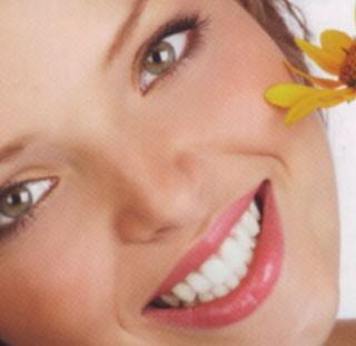 dentista milano dott RIZZA ANTONIO.jpg